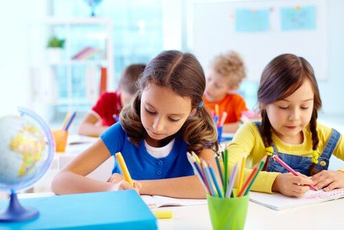 Funding Private School Tuition Without the Financial Burden