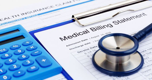 How Long To Keep Medical Billing Records?
